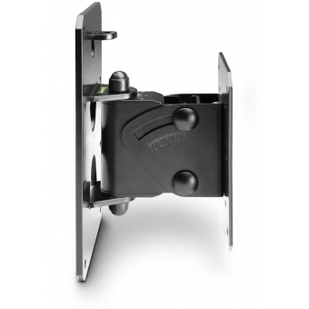 Gravity SP WMBS 30 B - Tilt-and-Swivel Wall Mount for Speakers up to 30 kg #2