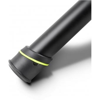 Gravity SSMS SET 1 - Set of 2 Speaker and 2 Microphone Stands in Transport Bag #15