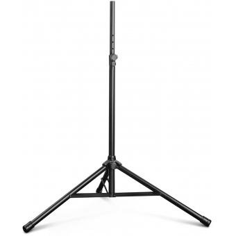 Gravity TSP 5212 LB - Touring series Steel Speaker Stand with Auto Lockpin #2