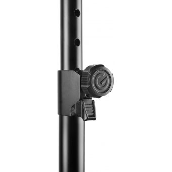 Gravity TSP 5212 LB - Touring series Steel Speaker Stand with Auto Lockpin #3
