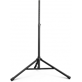 Gravity TSP 5212 LB - Touring series Steel Speaker Stand with Auto Lockpin