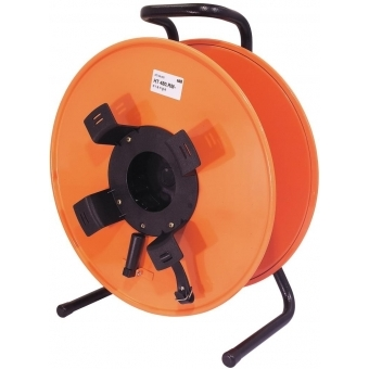 SCHILL Cable Drum HT480.RM A=460/C=142 #2