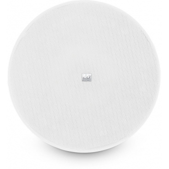 """LD Systems Contractor CFL 52 100 V - 5.25"""" frameless 2-way in-wall speaker100 V"""