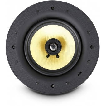 """LD Systems Contractor CFL 62 - 6.5"""" frameless 2-way in-wall speaker #2"""