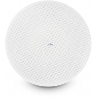"""LD Systems Contractor CFL 62 - 6.5"""" frameless 2-way in-wall speaker"""