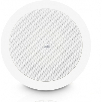 """LD Systems Contractor CICS 62 100V - 6.5"""" 2-way in-ceiling speaker 100 V"""