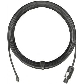 LD Systems CURV 500 CABLE 2 - Speaker cable with terminal block 3 m for CURV 500® #2