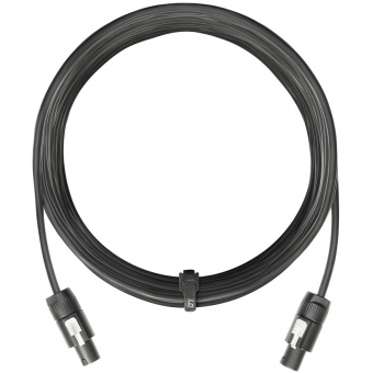 LD Systems CURV 500 CABLE 4 - Speaker Cable 8 m for CURV 500® #2