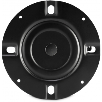 LD Systems CURV 500 CMB - Ceiling mounting bracket for CURV 500® satellites black