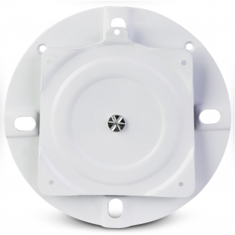 LD Systems CURV 500 CMB W - Ceiling mounting bracket for CURV 500® satellites white #2
