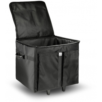 LD Systems CURV 500 SUB PC - Transport trolley for CURV 500® subwoofer #3