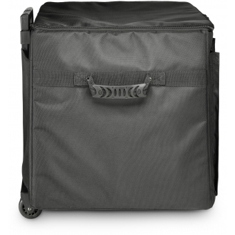 LD Systems CURV 500 SUB PC - Transport trolley for CURV 500® subwoofer #5