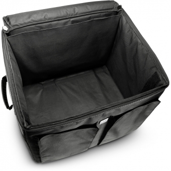 LD Systems CURV 500 SUB PC - Transport trolley for CURV 500® subwoofer #7