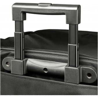LD Systems CURV 500 SUB PC - Transport trolley for CURV 500® subwoofer #10