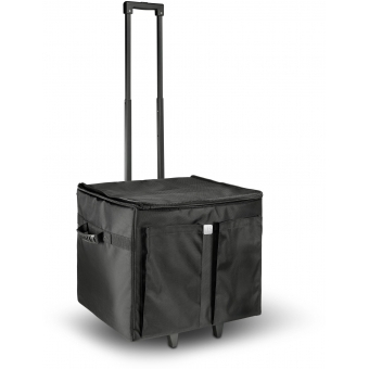LD Systems CURV 500 SUB PC - Transport trolley for CURV 500® subwoofer