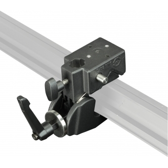 LD Systems CURV 500 TMB - Truss Clamp for CURV 500® Satellites #11