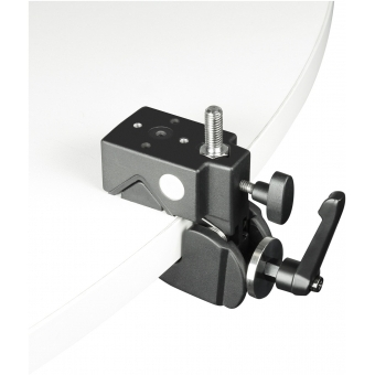 LD Systems CURV 500 TMB - Truss Clamp for CURV 500® Satellites #10