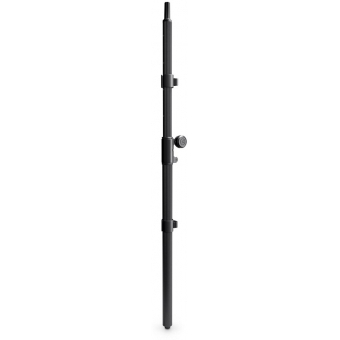 LD Systems CURV 500 TS DB - Speaker Pole for LDCURV500TS #2