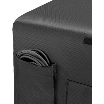 LD Systems CURV 500 TS SUB PC - Padded Slip Cover for LD CURV 500® TS Subwoofer #6