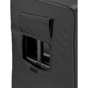 LD Systems CURV 500 TS SUB PC - Padded Slip Cover for LD CURV 500® TS Subwoofer #8