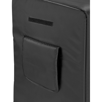 LD Systems CURV 500 TS SUB PC - Padded Slip Cover for LD CURV 500® TS Subwoofer #9