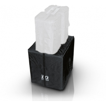 LD Systems DAVE 10 G³ SUB BAG - Protective Cover for Dave10G³ Subwoofer