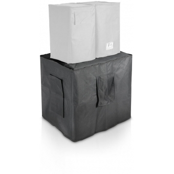 LD Systems DAVE 12 G³ SUB BAG - Protective Cover for Dave12G³ Subwoofer