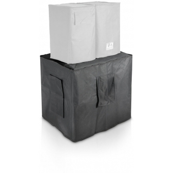 LD Systems DAVE 15 G³ SUB BAG - Protective Cover for Dave15G³ Subwoofer