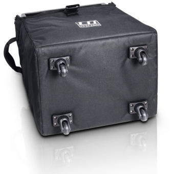 LD Systems DAVE 8 SUB BAG - Protective Cover for DAVE 8 Subwoofer #2
