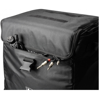 LD Systems DAVE 8 SUB BAG - Protective Cover for DAVE 8 Subwoofer #4