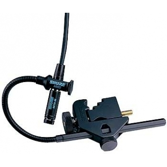 Microfon SHURE BETA 98D/S