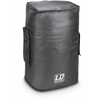 LD Systems DDQ 12 B - Protective Cover for LDDDQ12