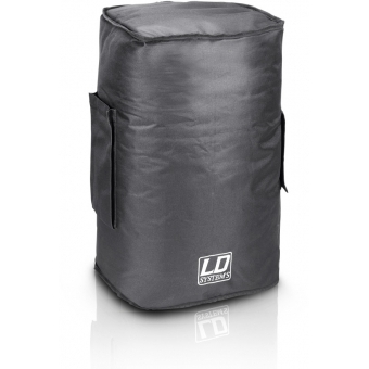 LD Systems DDQ 15 B - Protective Cover for LDDDQ15