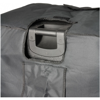 LD Systems DDQ SUB 212 B - Protective Cover for LDDDQSUB212 #4