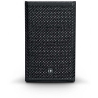 "LD Systems STINGER 10 A G3 - Active 10"" 2-way bass-reflex PA speaker #3"