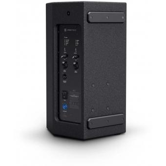 "LD Systems STINGER 10 A G3 - Active 10"" 2-way bass-reflex PA speaker #4"