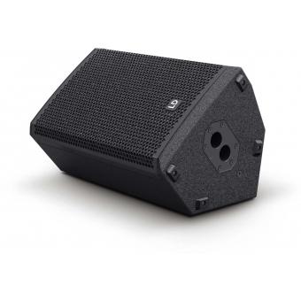 "LD Systems STINGER 10 A G3 - Active 10"" 2-way bass-reflex PA speaker #5"