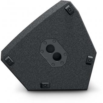 "LD Systems STINGER 10 A G3 - Active 10"" 2-way bass-reflex PA speaker #9"