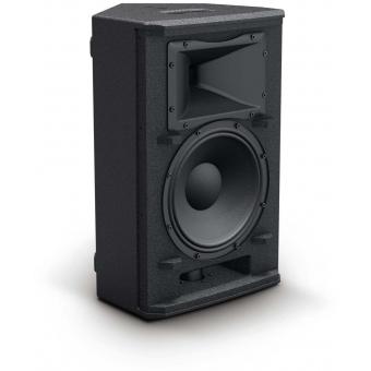 "LD Systems STINGER 10 A G3 - Active 10"" 2-way bass-reflex PA speaker #10"