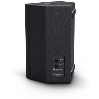 "LD Systems STINGER 10 G3 - 2-Way Passive 10"" Bass Reflex PA Speaker #2"