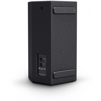 "LD Systems STINGER 10 G3 - 2-Way Passive 10"" Bass Reflex PA Speaker #4"