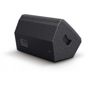 "LD Systems STINGER 10 G3 - 2-Way Passive 10"" Bass Reflex PA Speaker #6"