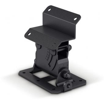 """LD Systems STINGER 102 G3 WMB 1 - Tilt & swivel wall mount for Stinger® G3 10"""" models"""