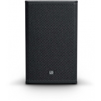 "LD Systems STINGER 12 A G3 - Active 12"" 2-way bass-reflex PA speaker #3"