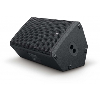 "LD Systems STINGER 12 A G3 - Active 12"" 2-way bass-reflex PA speaker #5"