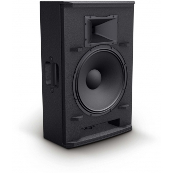 "LD Systems STINGER 15 A G3 - Active 15"" 2-way bass-reflex PA speaker #10"