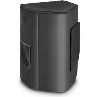 """LD Systems STINGER 15 G3 PC - Padded Slip Cover for Stinger® G3 PA Speaker 15"""" #2"""