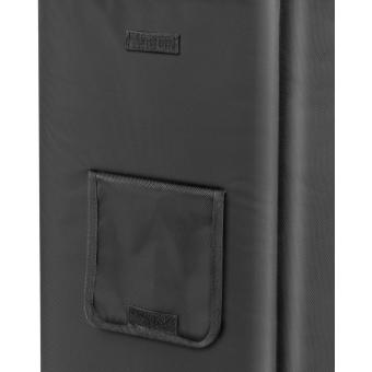 """LD Systems STINGER 15 G3 PC - Padded Slip Cover for Stinger® G3 PA Speaker 15"""" #4"""