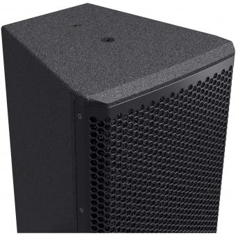 "LD Systems STINGER 28 A G3 - Active 2 x 8"" 2-way bass-reflex PA speaker #7"