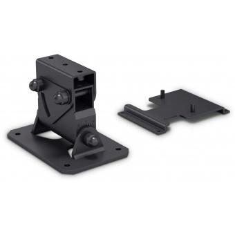 LD Systems STINGER 8 A G3 WMB 1 - Tilt & Swivel Wall Mount for Stinger® 8 A G3 Models